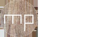 Logo Muschaweck Patrick